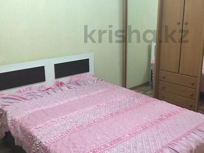 2-комнатная квартира, 52 м², 5/5 этаж, 5 мкр 23 за 7 млн 〒 в Капчагае — фото 3