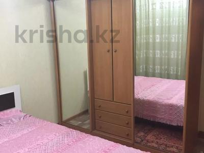 2-комнатная квартира, 52 м², 5/5 этаж, 5 мкр 23 за 7 млн 〒 в Капчагае — фото 4
