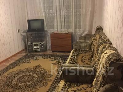 2-комнатная квартира, 52 м², 5/5 этаж, 5 мкр 23 за 7 млн 〒 в Капчагае — фото 5