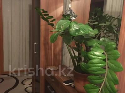 2-комнатная квартира, 52 м², 5/5 этаж, 5 мкр 23 за 7 млн 〒 в Капчагае — фото 7