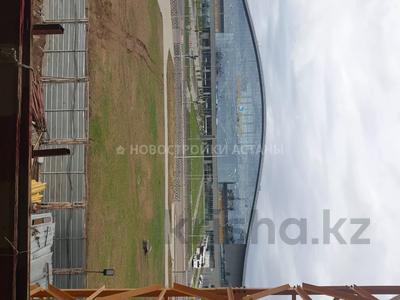 3-комнатная квартира, 71 м², 3/18 этаж, Ахмета Байтурсынова — А62 за ~ 13.5 млн 〒 в Нур-Султане (Астана), Алматы р-н — фото 3