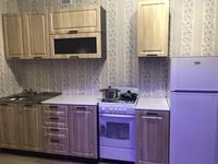 1-комнатная квартира, 33 м², 2/6 этаж посуточно
