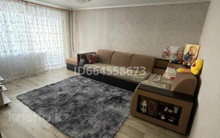 2-комнатная квартира, 54 м², 3/12 этаж, Протозанова 113 за 25.8 млн 〒 в Усть-Каменогорске