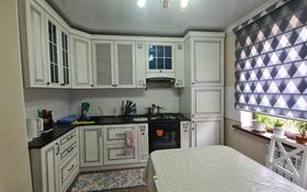 5-комнатная квартира, 107 м², 1/5 этаж, Мушелтой за 39 млн 〒 в Талдыкоргане