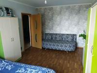 2-комнатная квартира, 63.7 м², 1/5 этаж, Ивушка 5 за 14.5 млн 〒 в Капчагае