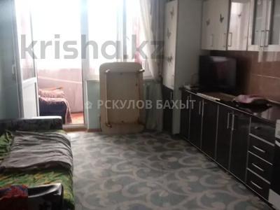 2-комнатная квартира, 64 м², 2/14 этаж, мкр Шугыла за 14 млн 〒 в Алматы, Наурызбайский р-н