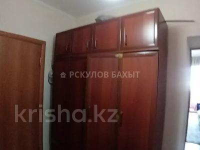 2-комнатная квартира, 64 м², 2/14 этаж, мкр Шугыла за 14 млн 〒 в Алматы, Наурызбайский р-н — фото 2