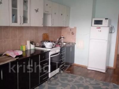 2-комнатная квартира, 64 м², 2/14 этаж, мкр Шугыла за 14 млн 〒 в Алматы, Наурызбайский р-н — фото 5
