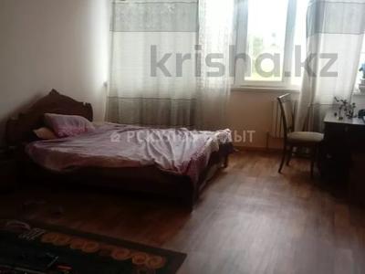 2-комнатная квартира, 64 м², 2/14 этаж, мкр Шугыла за 14 млн 〒 в Алматы, Наурызбайский р-н — фото 6