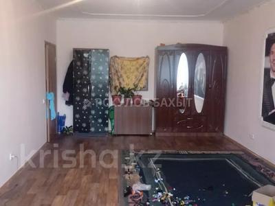 2-комнатная квартира, 64 м², 2/14 этаж, мкр Шугыла за 14 млн 〒 в Алматы, Наурызбайский р-н — фото 7