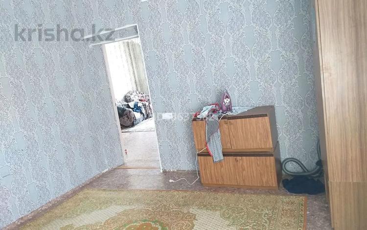 3-комнатный дом, 80 м², 8 сот., Анарбаева 16 за 10 млн 〒 в Таразе