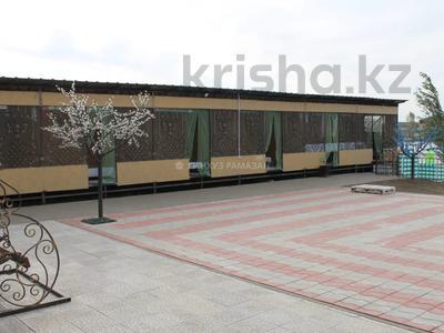 Здание, площадью 677 м², Саркырама — Абая за 95 млн 〒 в Нур-Султане (Астана), Есиль р-н — фото 11