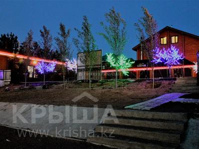 Здание, площадью 677 м², Саркырама — Абая за 95 млн 〒 в Нур-Султане (Астана), Есиль р-н — фото 8