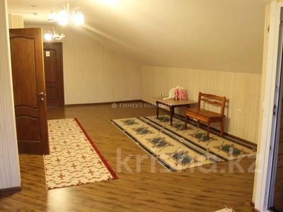 Здание, площадью 677 м², Саркырама — Абая за 95 млн 〒 в Нур-Султане (Астана), Есиль р-н — фото 41