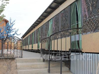 Здание, площадью 677 м², Саркырама — Абая за 95 млн 〒 в Нур-Султане (Астана), Есиль р-н — фото 10