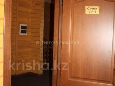 Здание, площадью 677 м², Саркырама — Абая за 95 млн 〒 в Нур-Султане (Астана), Есиль р-н — фото 18