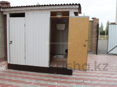 Здание, площадью 677 м², Саркырама — Абая за 95 млн 〒 в Нур-Султане (Астана), Есиль р-н — фото 86