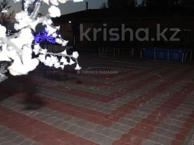 Здание, площадью 677 м², Саркырама — Абая за 95 млн 〒 в Нур-Султане (Астана), Есиль р-н — фото 46