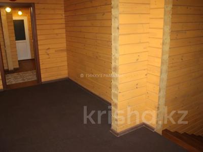 Здание, площадью 677 м², Саркырама — Абая за 95 млн 〒 в Нур-Султане (Астана), Есиль р-н — фото 19