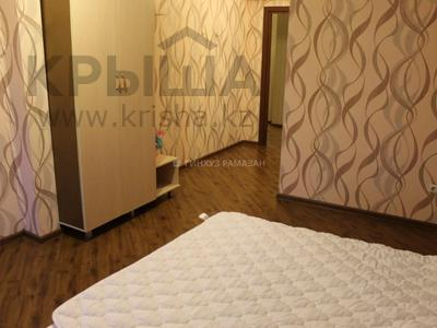 Здание, площадью 677 м², Саркырама — Абая за 95 млн 〒 в Нур-Султане (Астана), Есиль р-н — фото 48