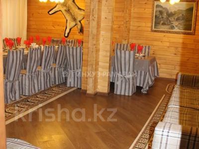 Здание, площадью 677 м², Саркырама — Абая за 95 млн 〒 в Нур-Султане (Астана), Есиль р-н — фото 49