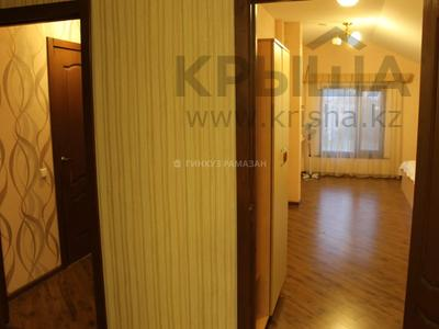 Здание, площадью 677 м², Саркырама — Абая за 95 млн 〒 в Нур-Султане (Астана), Есиль р-н — фото 54