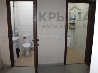 Здание, площадью 677 м², Саркырама — Абая за 95 млн 〒 в Нур-Султане (Астана), Есиль р-н — фото 59