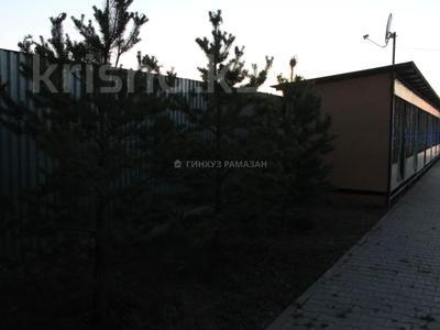 Здание, площадью 677 м², Саркырама — Абая за 95 млн 〒 в Нур-Султане (Астана), Есиль р-н — фото 63