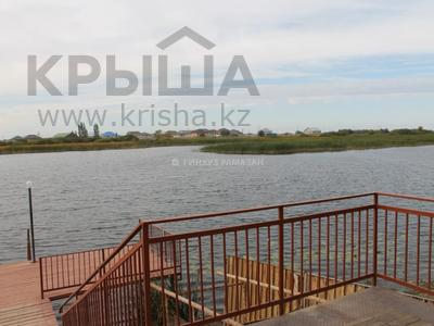 Здание, площадью 677 м², Саркырама — Абая за 95 млн 〒 в Нур-Султане (Астана), Есиль р-н — фото 22