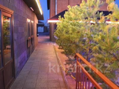 Здание, площадью 677 м², Саркырама — Абая за 95 млн 〒 в Нур-Султане (Астана), Есиль р-н — фото 12