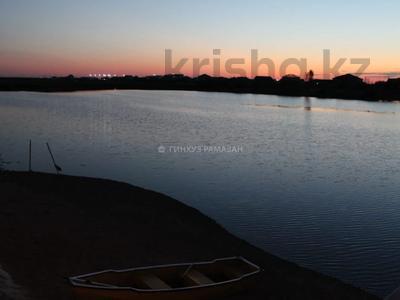 Здание, площадью 677 м², Саркырама — Абая за 95 млн 〒 в Нур-Султане (Астана), Есиль р-н — фото 92
