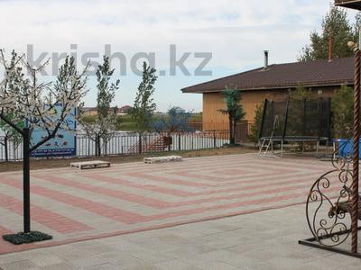 Здание, площадью 677 м², Саркырама — Абая за 95 млн 〒 в Нур-Султане (Астана), Есиль р-н — фото 14