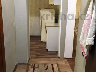 3-комнатная квартира, 58 м², 1/2 этаж помесячно, Брусиловского — Сатпаева за 90 000 〒 в Алматы, Бостандыкский р-н — фото 8
