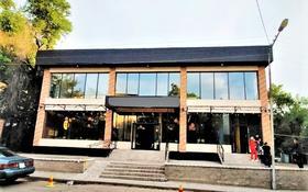 Здание, площадью 431 м², мкр №3 29А за 200 млн 〒 в Алматы, Ауэзовский р-н