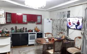 2-комнатная квартира, 53 м², 3/6 этаж, Бажова 347/3 за 14.3 млн 〒 в Усть-Каменогорске