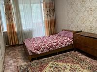3-комнатная квартира, 70 м², 5/9 этаж на длительный срок, Карагайлы 20 — Сеченова за 75 000 〒 в Семее