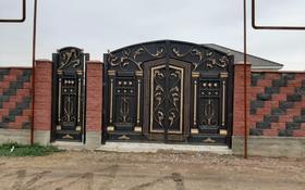 3-комнатный дом, 114.1 м², 6 сот., 6 квартал 15 — Арай за 28 млн 〒 в Коксай (пути Ильича)