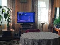 4-комнатный дом, 82 м², 7 сот., Ростовская улица 47 — Димитрова за 18 млн 〒 в Павлодаре