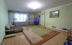 4-комнатная квартира, 190 м², 13/18 этаж, Бактыгерея Кулманова 1Б за 68 млн 〒 в Атырау