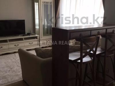 Сниму в аренду квартиру в…, Алтынсарина 2 в Алматы