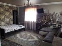 1-комнатная квартира, 33 м², 2/4 этаж посуточно