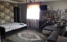 1-комнатная квартира, 33 м², 2/4 этаж посуточно, Пр. Бухар жырау 70 за 8 000 〒 в Караганде, Казыбек би р-н