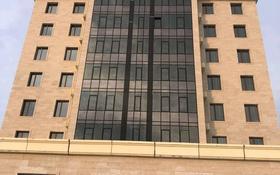 Здание, площадью 700 м², улица Кокжал Барака 19 — Сатпаева за 210 млн 〒 в Усть-Каменогорске