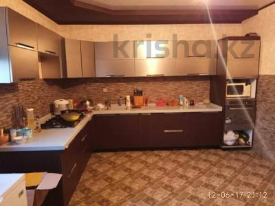 6-комнатный дом, 240 м², 9 сот., Жулдыз -2 48 за 32 млн 〒 в Атырау — фото 10