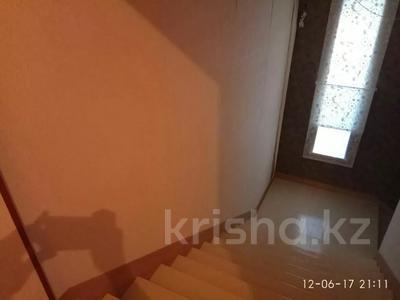 6-комнатный дом, 240 м², 9 сот., Жулдыз -2 48 за 32 млн 〒 в Атырау — фото 11