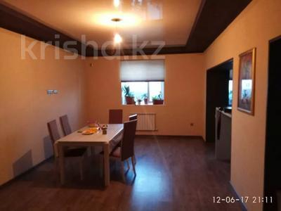 6-комнатный дом, 240 м², 9 сот., Жулдыз -2 48 за 32 млн 〒 в Атырау — фото 3