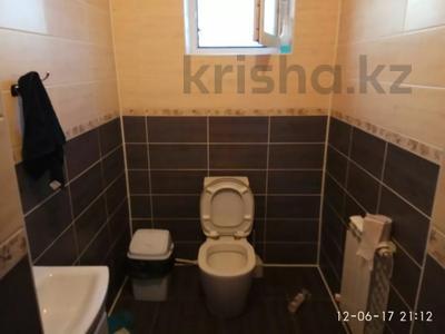 6-комнатный дом, 240 м², 9 сот., Жулдыз -2 48 за 32 млн 〒 в Атырау — фото 4