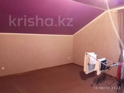 6-комнатный дом, 240 м², 9 сот., Жулдыз -2 48 за 32 млн 〒 в Атырау — фото 5