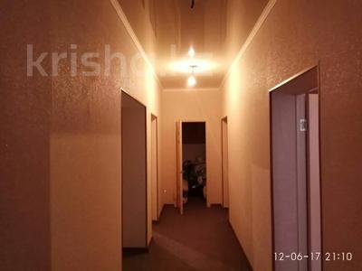 6-комнатный дом, 240 м², 9 сот., Жулдыз -2 48 за 32 млн 〒 в Атырау — фото 6