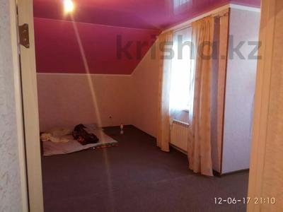 6-комнатный дом, 240 м², 9 сот., Жулдыз -2 48 за 32 млн 〒 в Атырау — фото 8